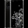 Samsung Samsung Galaxy S20 Ultra 5G Dual Sim G988F 512GB Cosmic Black (512GB Cosmic Black)