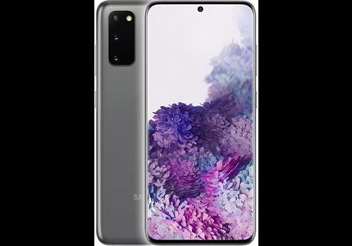 Samsung Galaxy S20 5G Dual Sim G981F 128GB Cosmic Gray
