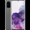 Samsung Samsung Galaxy S20+ 5G Dual Sim G986F 128GB Cosmic Gray (128GB Cosmic Gray)
