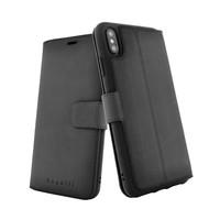 thumb-bugatti Zurigo  BURNISHED for iPhone XS Max black-1