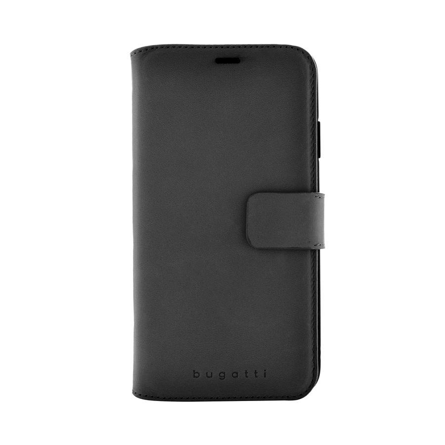 bugatti Zurigo  BURNISHED for iPhone XS Max black-2