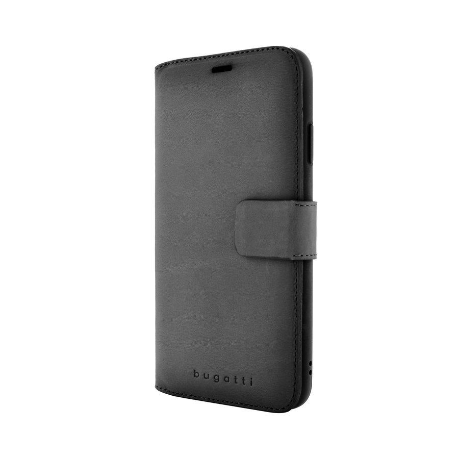 bugatti Zurigo  BURNISHED for iPhone XS Max black-3