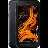 Samsung Samsung Galaxy Xcover 4s G398F Black Enterprise NL (Black Enterprise NL)
