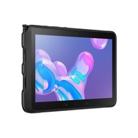 thumb-Samsung Galaxy Tab Active Pro Wifi only-3