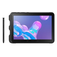 thumb-Samsung Galaxy Tab Active Pro Wifi only-2