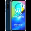 Motorola Motorola Moto G8 Power Dual Sim Blue (Blue)