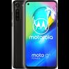 Motorola Motorola Moto G8 Power Dual Sim Black (Black)