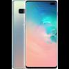 Samsung Samsung Galaxy S10+ Dual Sim G975F 128GB Silver (128GB Silver)