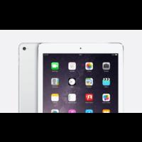 thumb-Refurbished iPad Air Wit 64GB Wifi + 4G-2