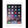 Forza Refurbished Refurbished iPad Mini 3 Goud 64GB Wifi only