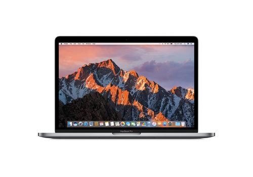 Refurbished MacBook Pro 13 inch Retina Core i5 2.3Ghz 256GB 8GB Ram