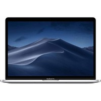 Refurbished MacBook Pro 13 inch Retina Core i5 2.3Ghz 256GB 8GB Ram Silver