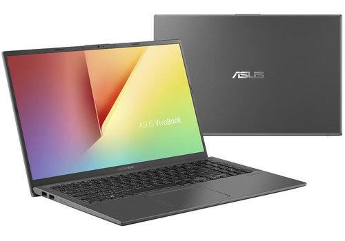 Asus VivoBook 15 A512FA-BQ842T