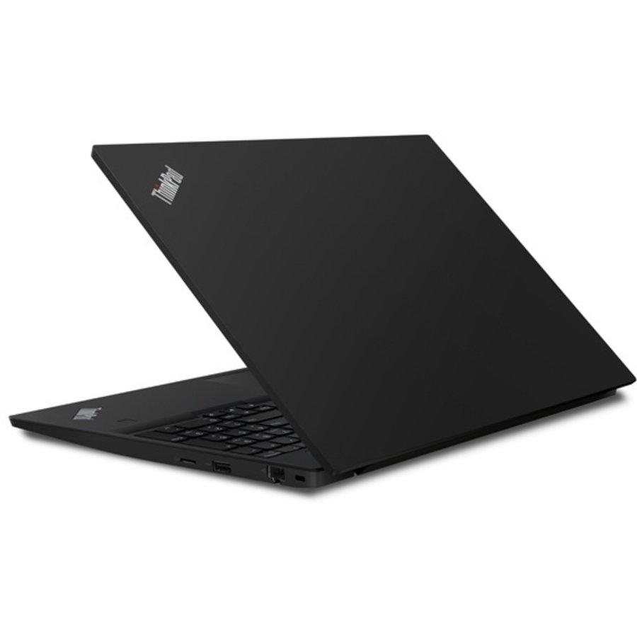 "Lenovo ThinkPad E595 (20NF0006MH), 15.6"" laptop-3"