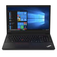 "thumb-Lenovo ThinkPad E595 (20NF0006MH), 15.6"" laptop-1"