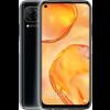 Huawei Huawei P40 Lite Dual Sim 6/128GB Midnight Black (6/128GB Midnight Black)