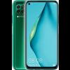 Huawei Huawei P40 Lite Dual Sim 6/128GB Crush Green (6/128GB Crush Green)