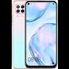 Huawei Huawei P40 Lite Dual Sim 6/128GB Sakura Pink (6/128GB Sakura Pink)