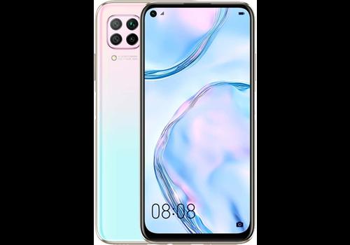 Huawei P40 Lite Dual Sim 6/128GB Sakura Pink
