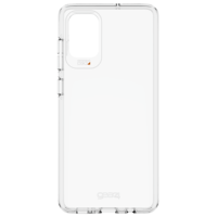 thumb-GEAR4 Crystal Palace for Galaxy A71 clear-1