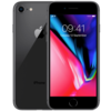 Forza Refurbished Refurbished iPhone 8 256GB Space Grey