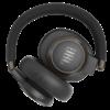 JBL JBL Live 650BTNC hoofdtelefoon - zwart