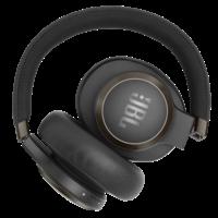 thumb-JBL Live 650BTNC hoofdtelefoon - zwart-1