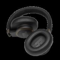 thumb-JBL Live 650BTNC hoofdtelefoon - zwart-5