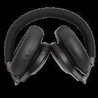thumb-JBL Live 650BTNC hoofdtelefoon - zwart-6