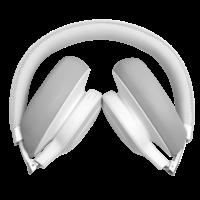 thumb-JBL Live 650BTNC hoofdtelefoon - wit-4