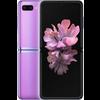 Samsung Samsung Galaxy Z Flip Dual Sim F700F 256GB Mirror Purple (256GB Mirror Purple)