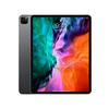 Apple Apple iPad Pro 12.9 2020 WiFi 128GB Space Grey (128GB Space Grey)