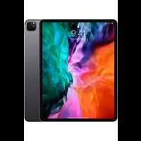Apple iPad Pro 12.9 2020 WiFi 128GB Space Grey (128GB Space Grey)