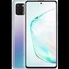 Samsung Samsung Galaxy Note 10 Lite Dual Sim N770FD 128GB Aura Glow (128GB Aura Glow)