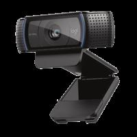 thumb-Logitech C920 HD Pro Webcam-1