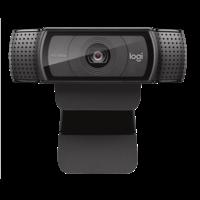 thumb-Logitech C920 HD Pro Webcam-2
