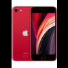 Apple Apple iPhone SE 2020 128GB (Product) RED (128GB Black)