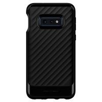 thumb-Spigen Neo Hybrid for Galaxy S10e Midnight Black-2