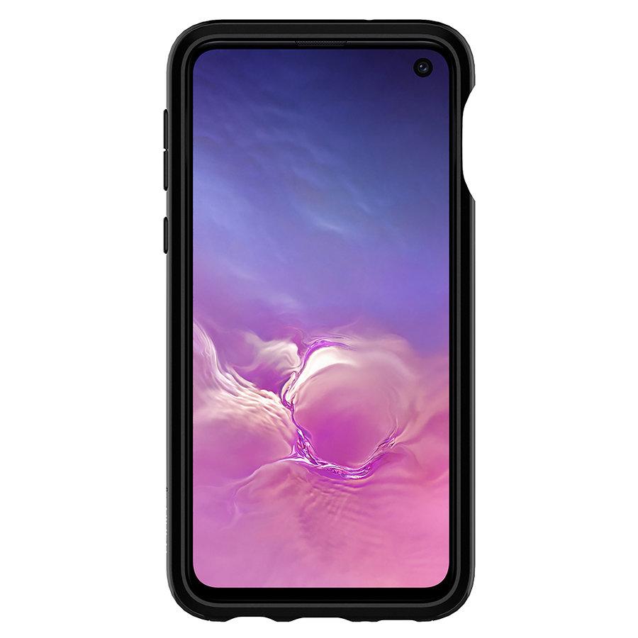 Spigen Neo Hybrid for Galaxy S10e Midnight Black-3