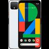 Google Google Pixel 4 XL 64GB White (64GB White)