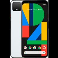 Google Pixel 4 XL 64GB White (64GB White)