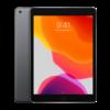 Apple Refurbished iPad 2019 128GB Space Gray Wifi only