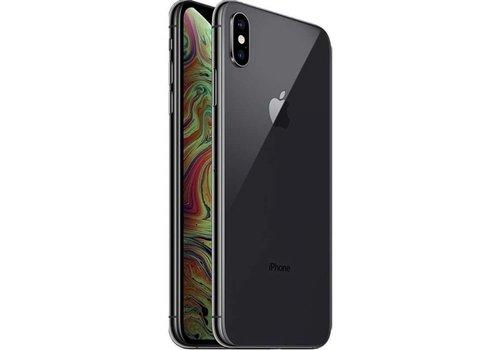 Refurbished iPhone Xs 256GB Space Grey