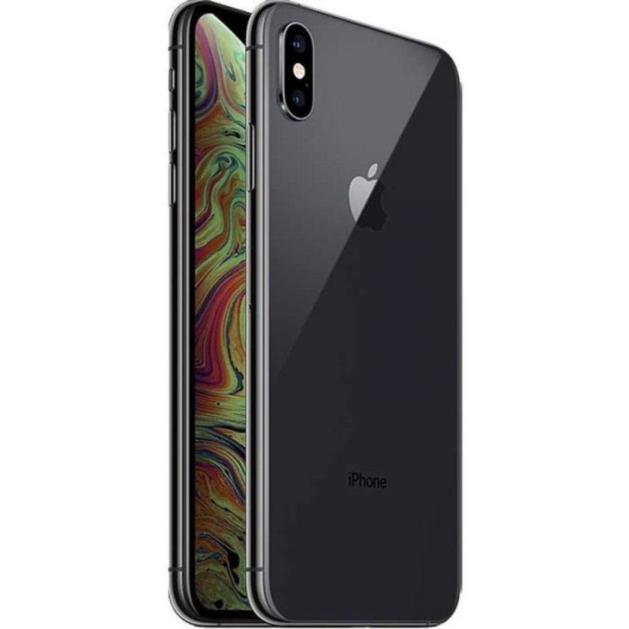 Refurbished iPhone Xs 256GB Space Grey-1
