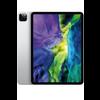 Apple Apple iPad Pro 11-inch 2020 WiFi + 4G 128GB Silver (128GB Space Grey)