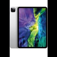Apple iPad Pro 11-inch 2020 WiFi + 4G 128GB Silver (128GB Space Grey)