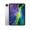 Apple Apple iPad Pro 11-inch 2020 WiFi 128GB Silver (128GB Silver)