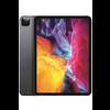 Apple Apple iPad Pro 11-inch 2020 WiFi + 4G 256GB Space Grey (256GB Space Grey)