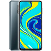 Xiaomi Xiaomi Redmi Note 9S Dual Sim 4/64GB Grey (4/64GB Grey)