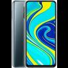 Xiaomi Xiaomi Redmi Note 9S Dual Sim 6/128GB Grey (6/128GB Grey)